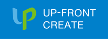 UP-FRONT CREATE